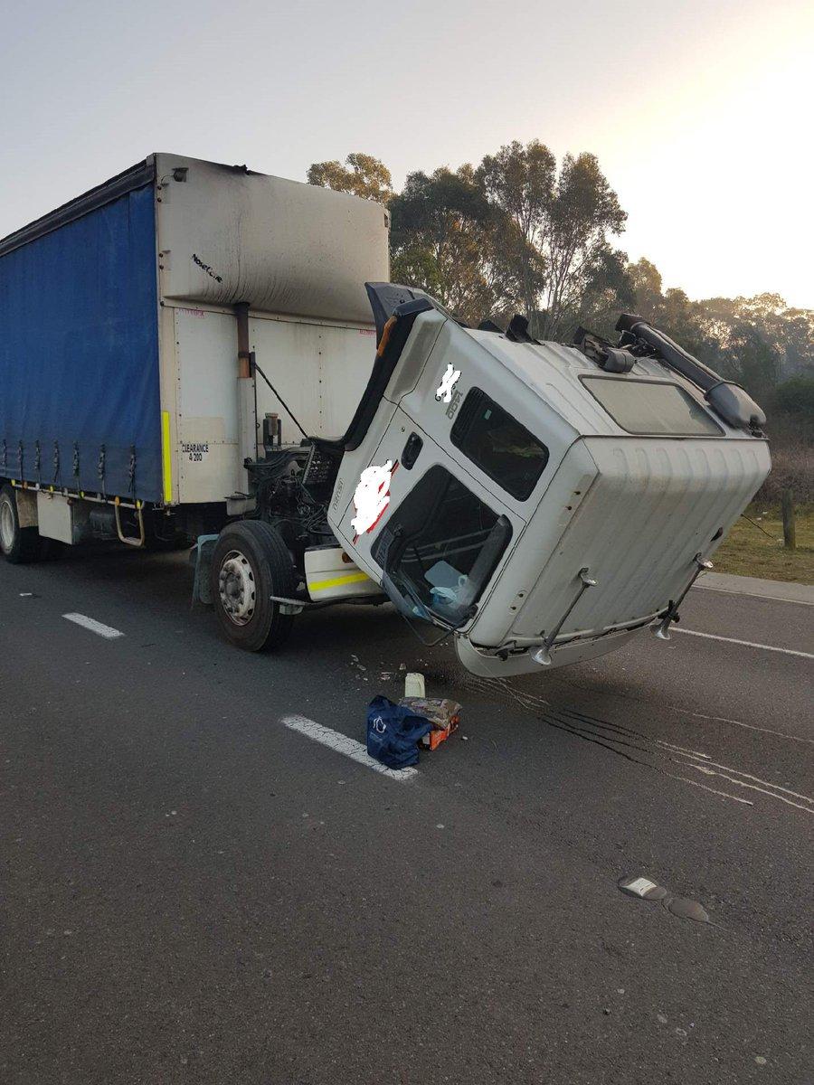 Live Traffic Sydney on Twitter: