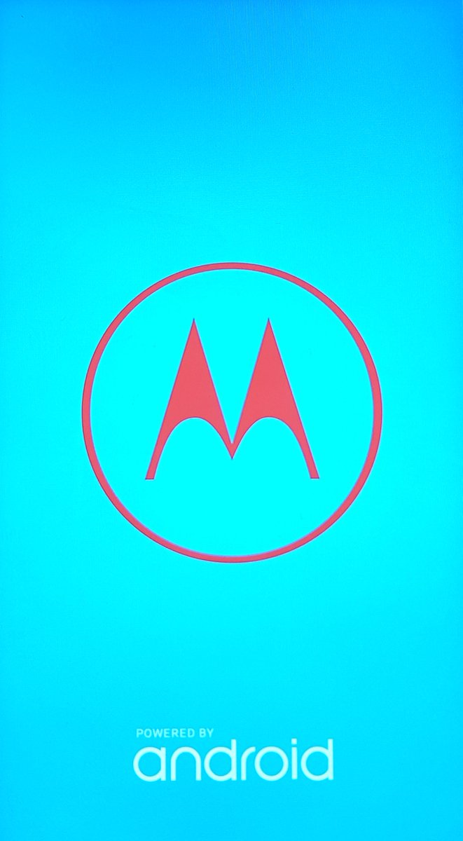 motog5 hashtag on Twitter