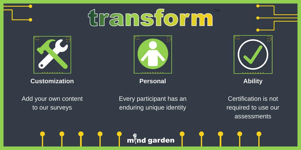 Mind Garden, Inc. (@MindGardenInc) | Twitter
