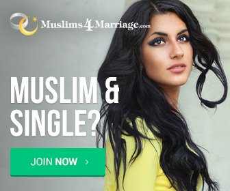 Muslims4marriage com login