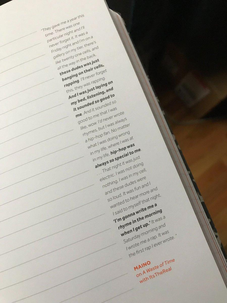 book File Interchange Handbook: For professional images,