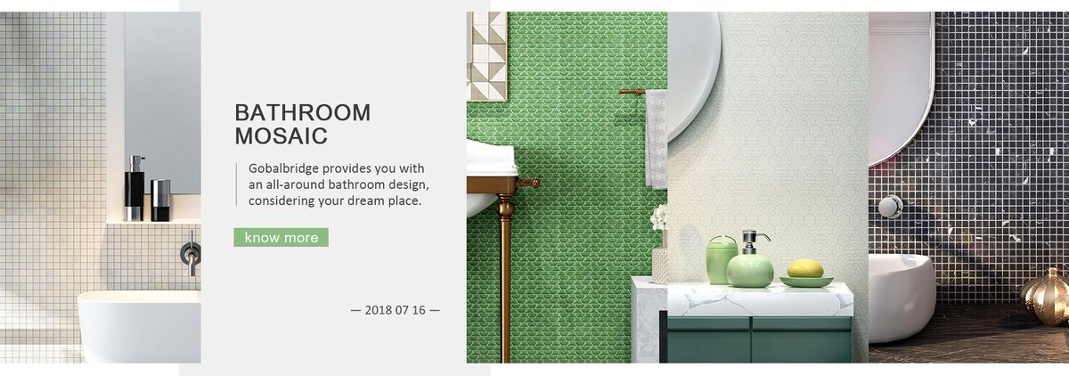 bathroommosaic hashtag on Twitter on php designer, word designer, audio designer, form designer, html5 designer, marketing designer, database designer, operating system designer,
