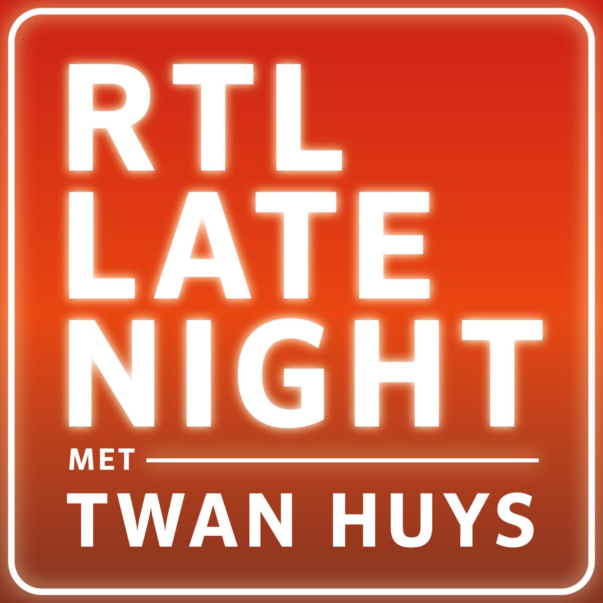 Na een warme zomer begint het najaar van RTL met een aantal nieuwe programma's en seizoenen