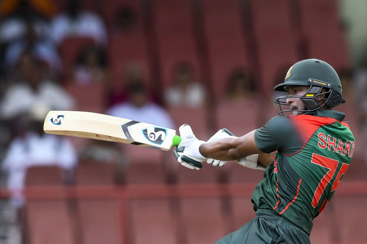 west indies vs bangladesh - HD 1600×1067