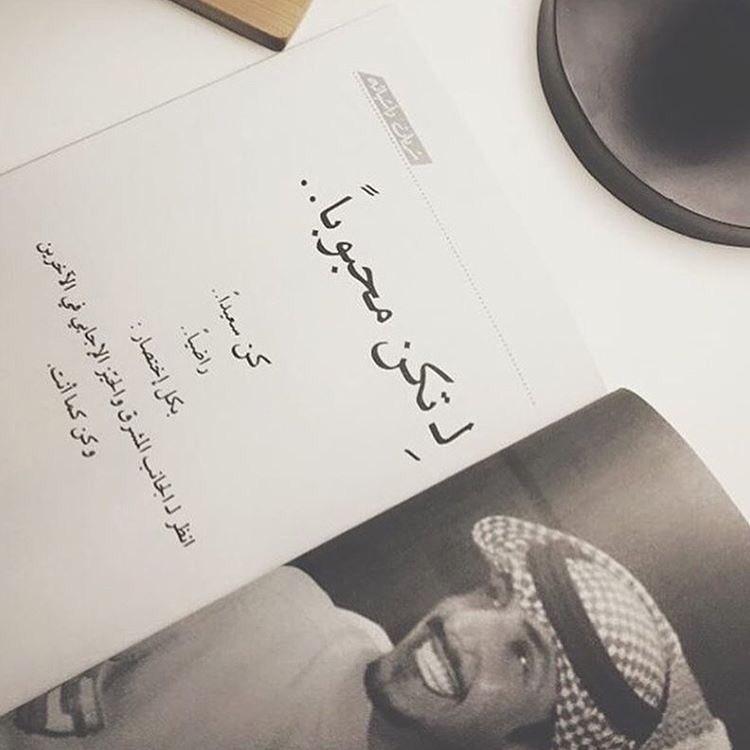 كتاب كلام فاضي pdf