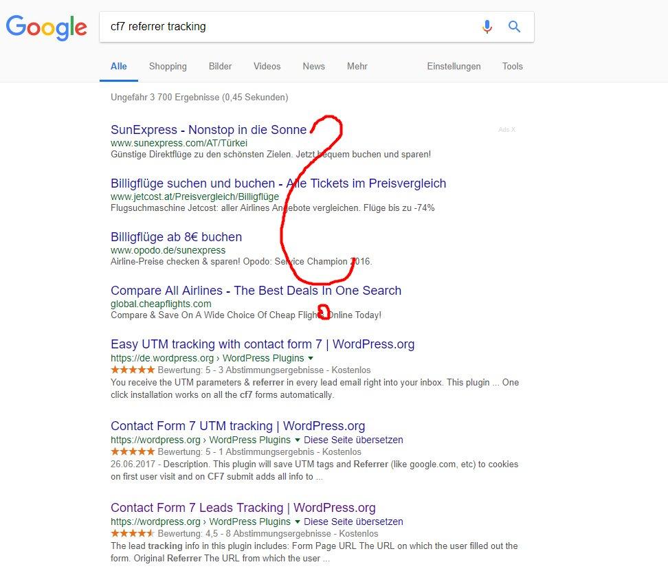 Gerald Emprechtinger On Twitter Go Home At Googleads Youre Drunk