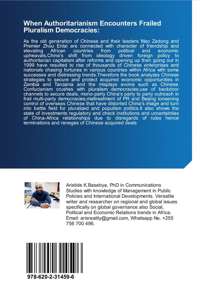 shop Immunohematology for Medical