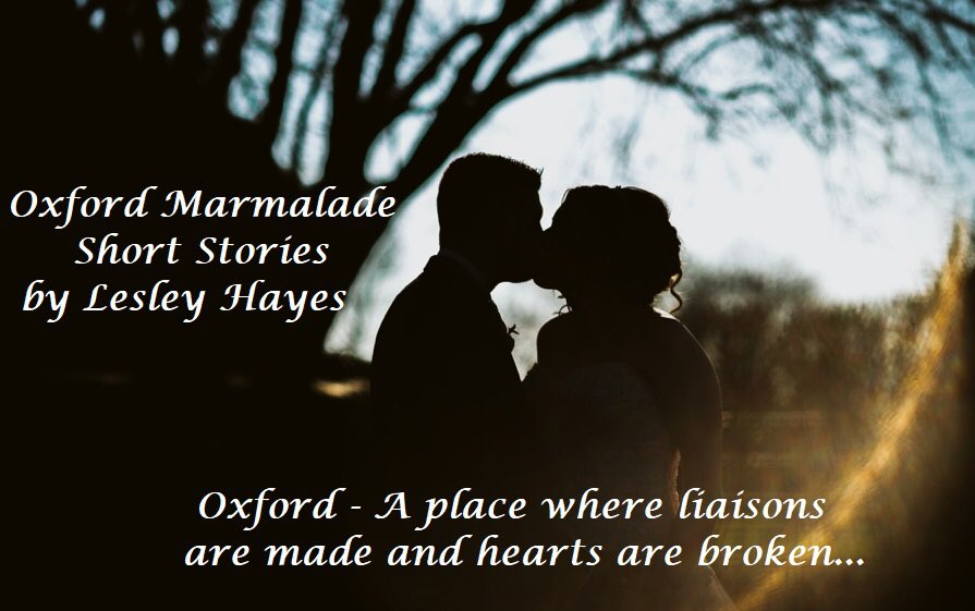 Lesley Hayes On Twitter For Short Story Lovers Everywhere The