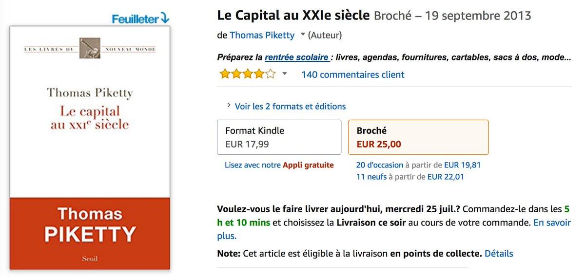 Pascal Martin V Twitter 25 00 Pour Le Livre En Francais