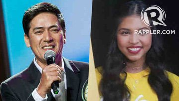 Maine Mendoza to join MMFF movie with Vic Sotto, Coco Martin - https://t.co/D7bbyfxXjZ via @rapplerdotcom