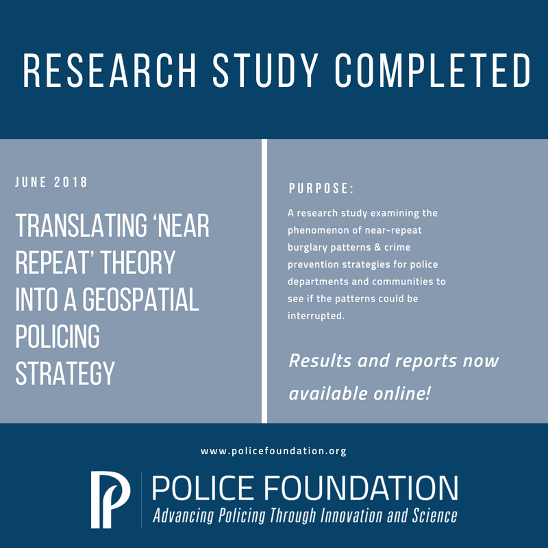 burglary theories Including both contemporary theories and emerging areas of research, topics discussed include genetics and crime, strain theory, feminist perspectives, realist criminology, developmental theories, and new approaches to victims and victimization.