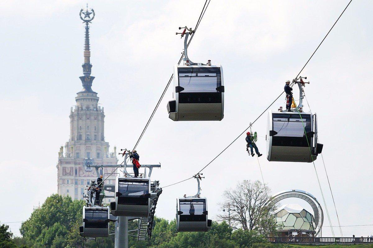 итоги Каким 2018 год был в Москве? Di81jLmWwAEV47B