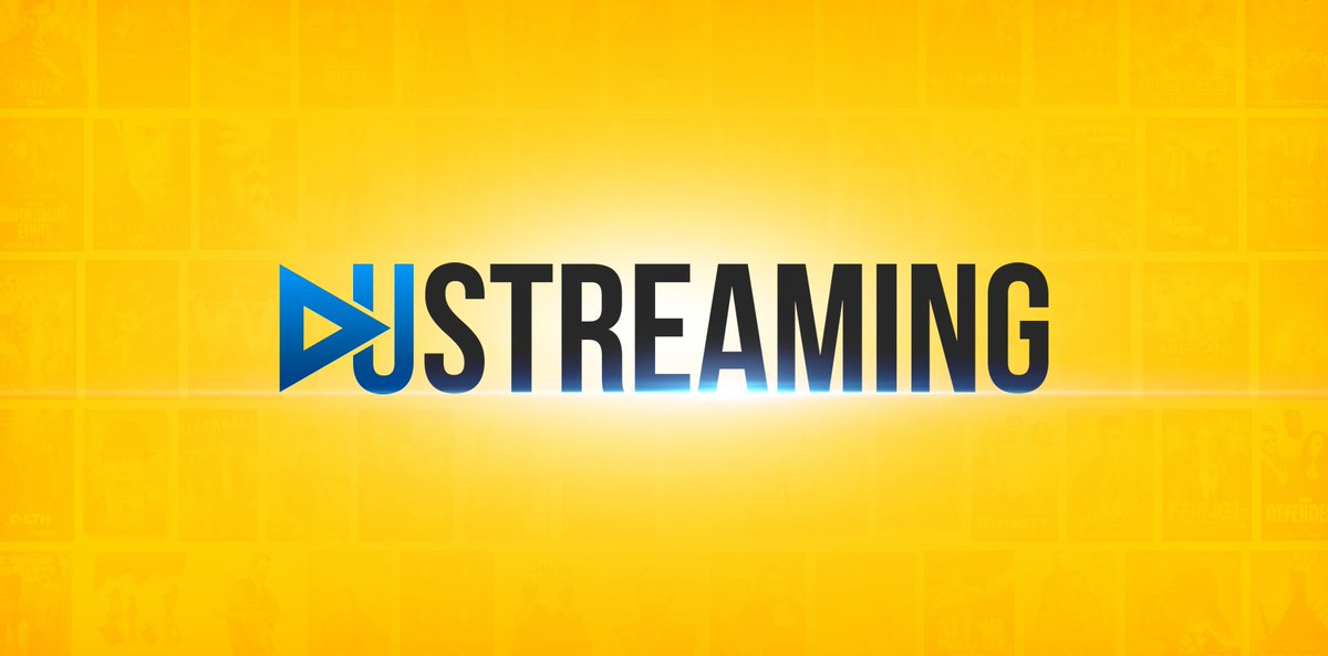 Dustreaming film streaming et serie streaming VF gratuit