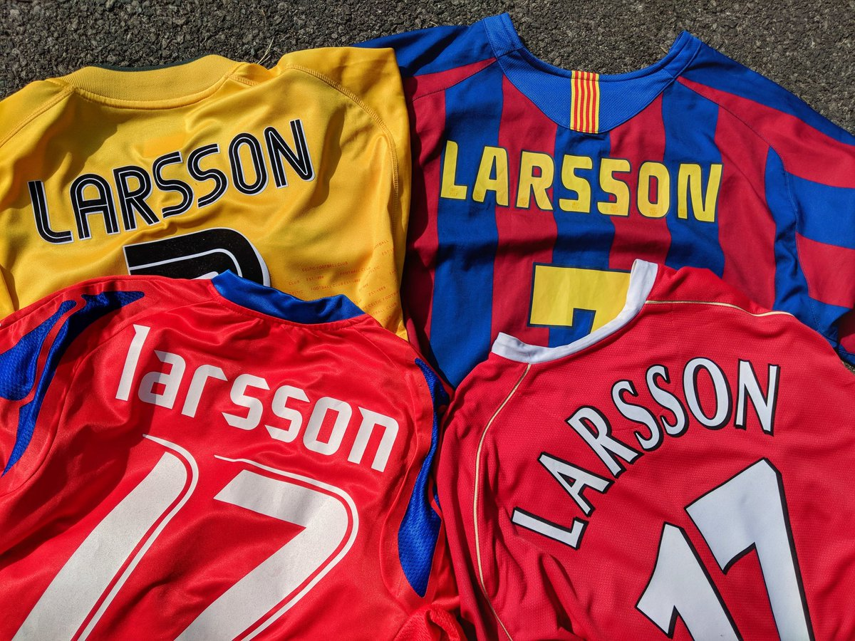 9708f7c45 Where Can You Get Football Shirts Printed
