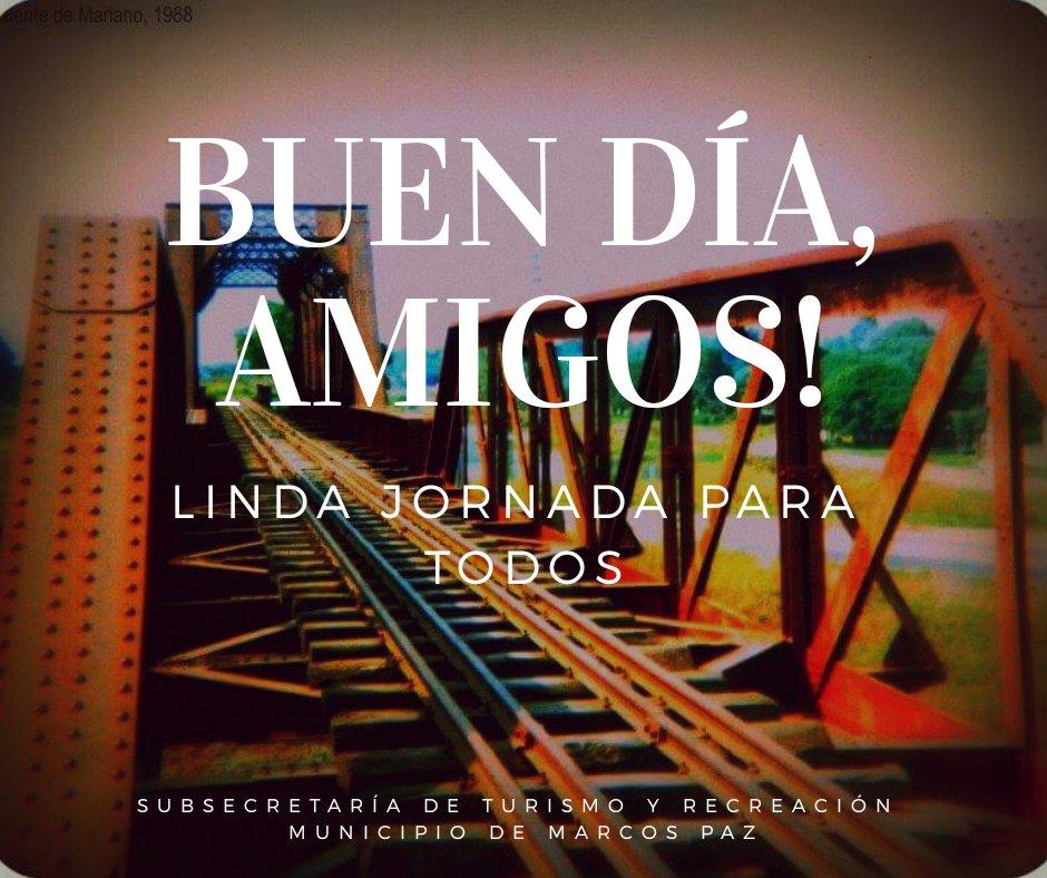 Bonito Linda Foto Marcos Para Los Amigos Ideas - Ideas ...