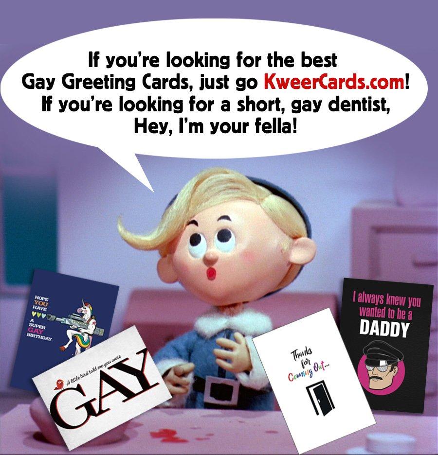 Cartoon lesbische Strap opgrote pussy xxx films