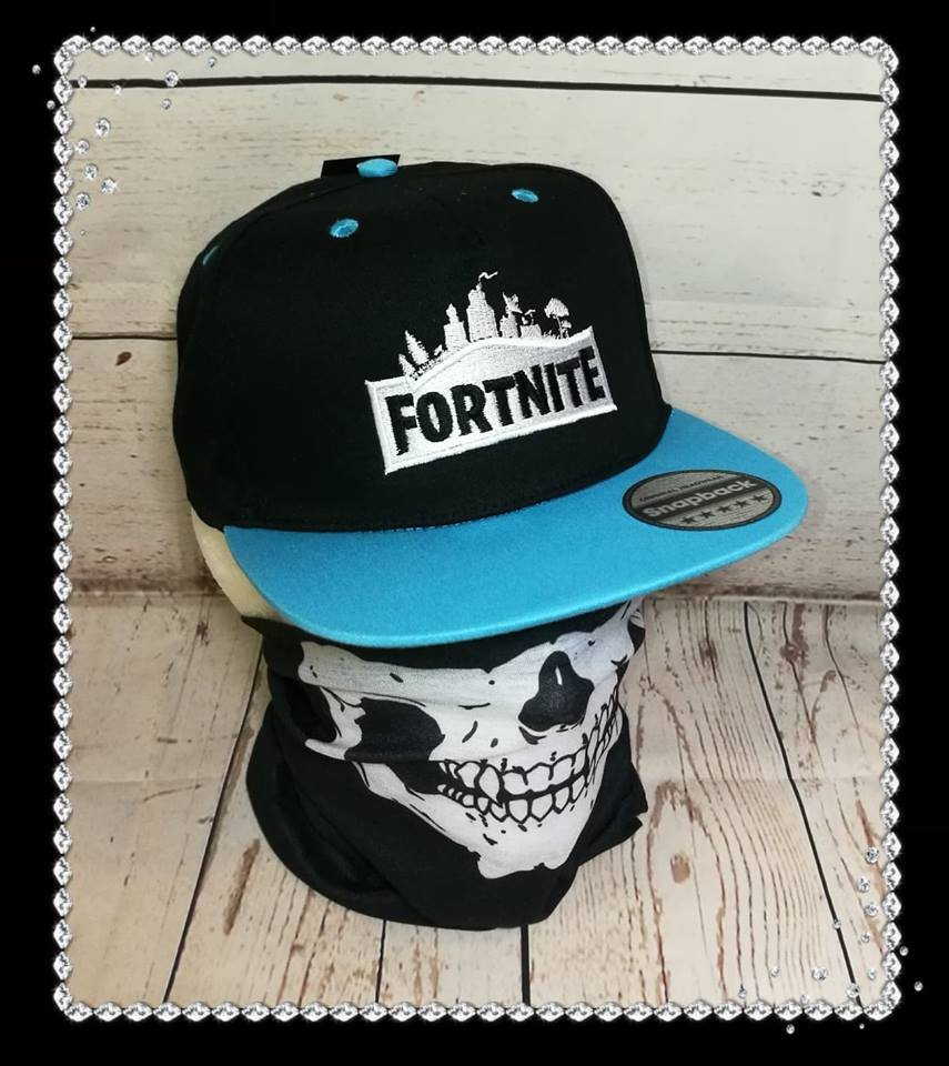 487c0940c1e Fortnite Embroidered Boy Boys Men Adult Kids Hat New Royale Battle Snapback  Cap Victory Royale Gamer PS4 Xbox Baseball Headwear https   etsy.me 2mIWrjm  ...