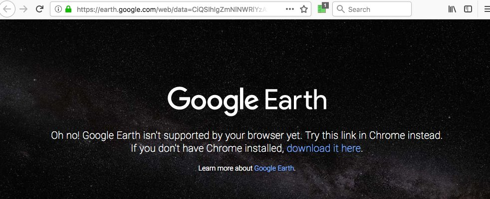 google earth download old version