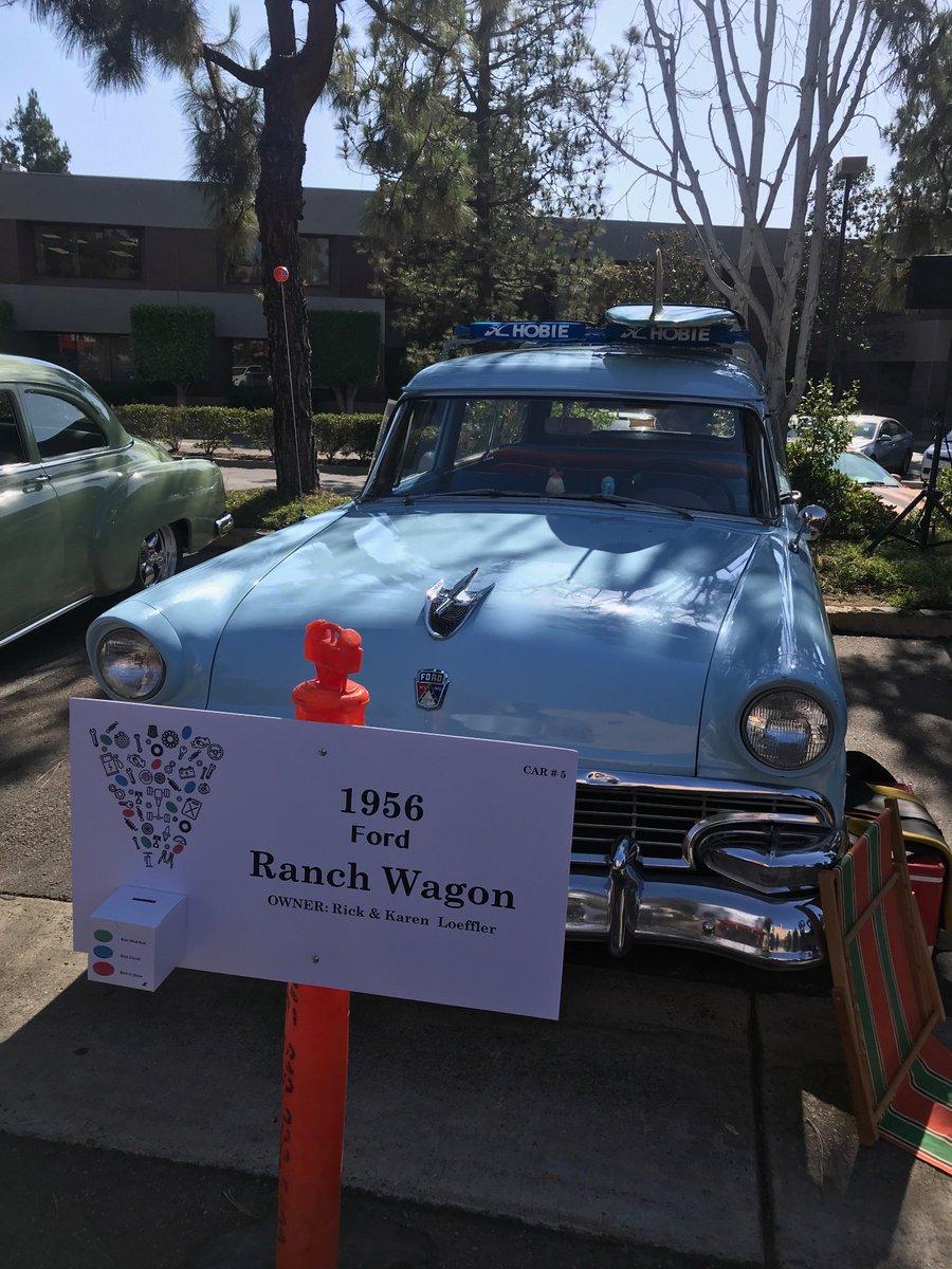 NECA San Diego On Twitter A Fun Evening Spent At AGCSanDiego S - San diego classic car show 2018