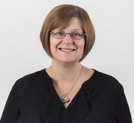 APM is pleased to announce Debbie Dore as its new Chief Executive https://buff.ly/2LCgGgR