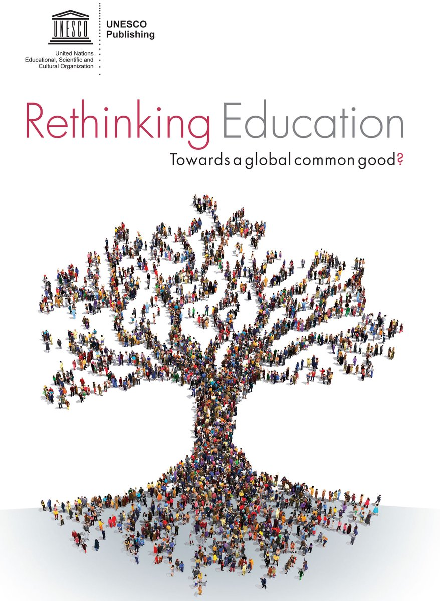 book Handbook of Intercultural Communication