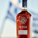 METAXA is a one-of-a-kind Greek amber spirit.     Discover more on https://t.co/Ru8IwI2pV8.    #remycointreau #exception #metaxa #dontdrinkexplore @METAXA_Official