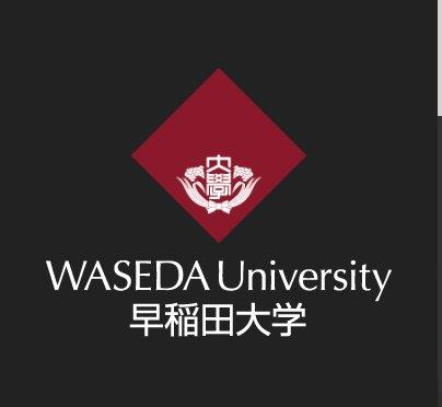 Dating Sites Macau