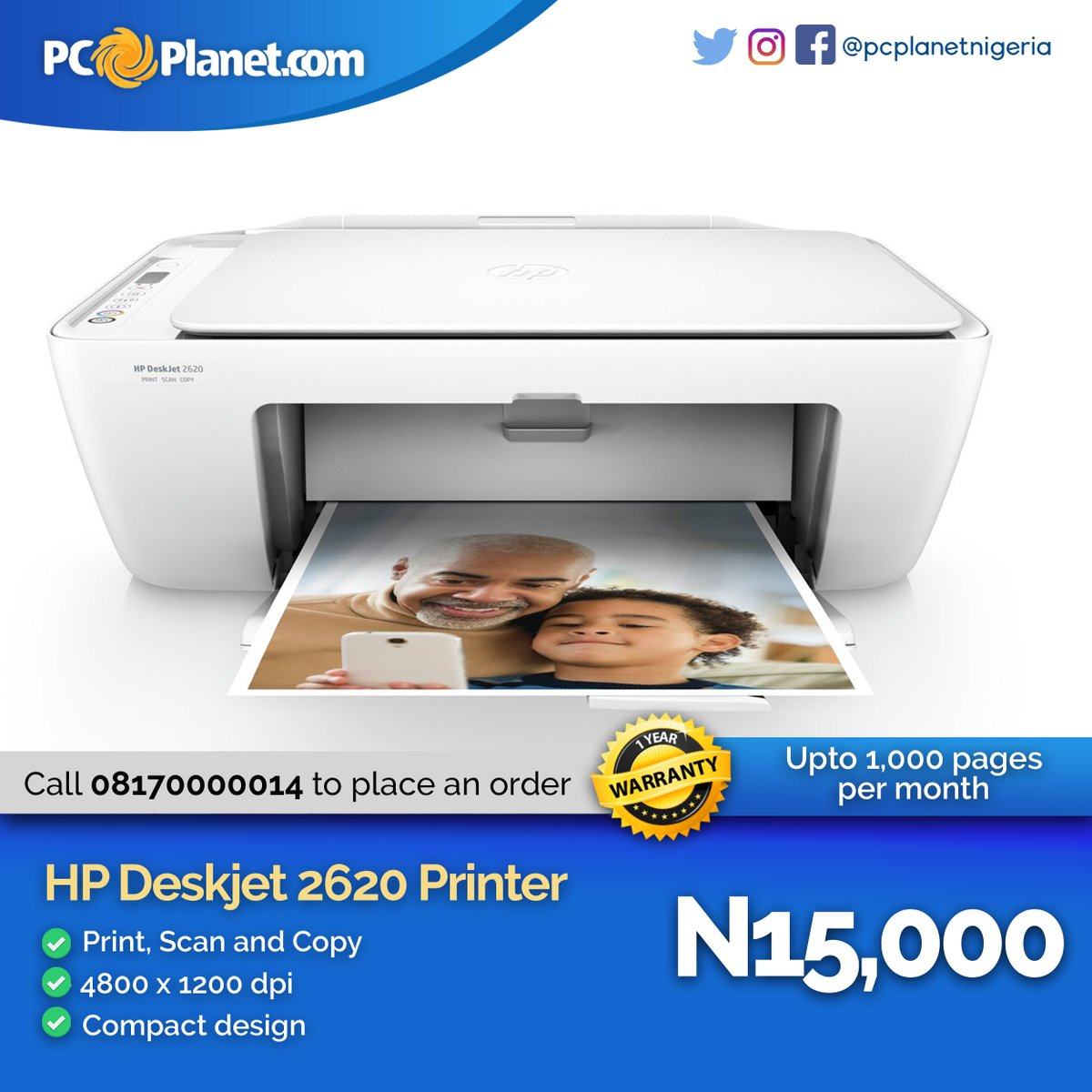 Hpdeskjet Hashtag On Twitter Printer Hp Deskjet Ink Advantage 3775 All In One Call 08140000114 08170000014 Http Owly Lw4330l72py Pcplanetnigeria Phone Laptop Camera Samsung Infinix
