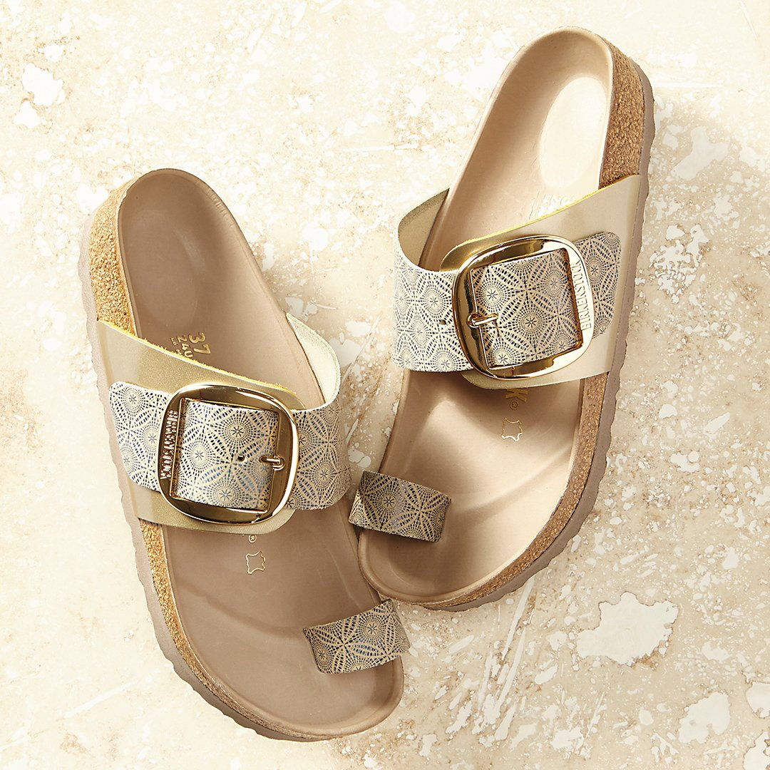 b030131e43b6 Looking for the perfect sandals  Take a step in the right direction with  classic styling and iconic designs. Shop Birkenstock today at   ...
