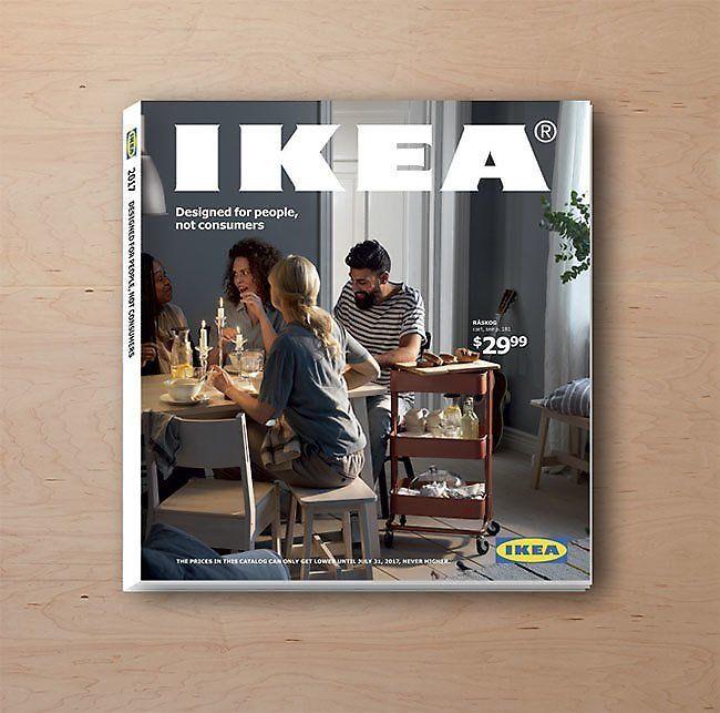 Free Catalog Request Home Decor: Interior Design & Decorating Ideas