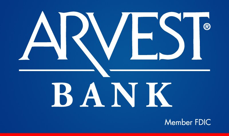 Arvest Bank on Twitter: