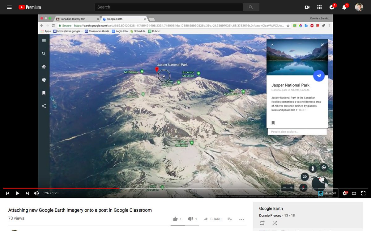 Google Earth Update Schedule | Examples and Forms