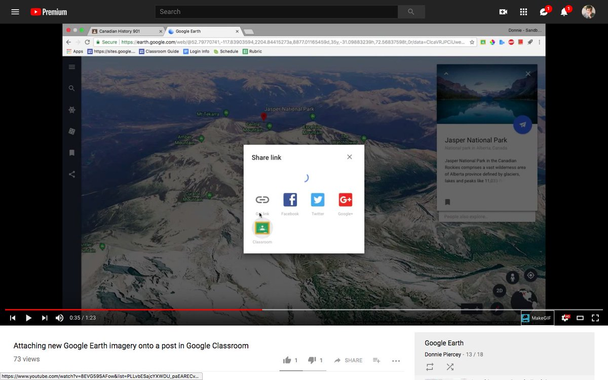 Google Earth Update Schedule | Examples and Forms on windows update, gmail update, microsoft update, chrome update, word update,