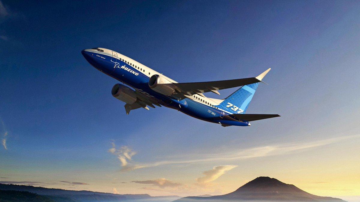 Boeing Stock Predictions - #GolfClub
