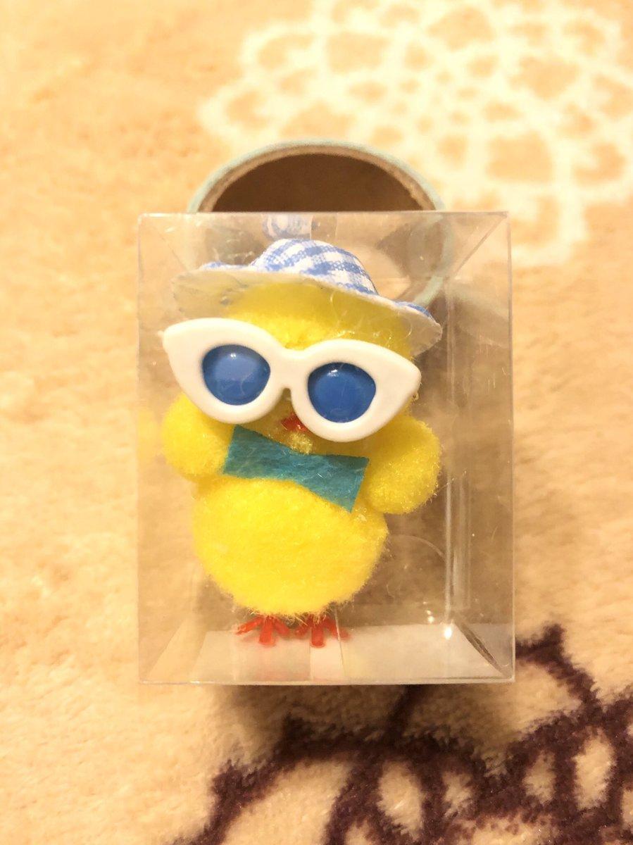 test ツイッターメディア - セリアで可愛い鳥グッズたくさん買ってもらった((ε( ・ 8 ・ )з))?  マスキングテープはカラフルな鳥がいっぱい??  マスキングシールの柄が可愛すぎてやばい??使っちゃったとこは3枚目のやつ(●´ω`●)?  4枚目のひよこもなんか可愛いねん! Seria最高!*\(^o^)/*  #セリア #Seria #ほっこりアニマル https://t.co/l023YOJFEY