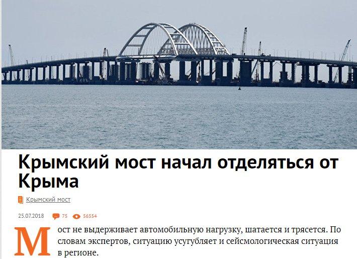 Россия нарушила международное право, поэтому Италия не признает нынешнюю власть Крыма, - глава МИД Миланези - Цензор.НЕТ 6956