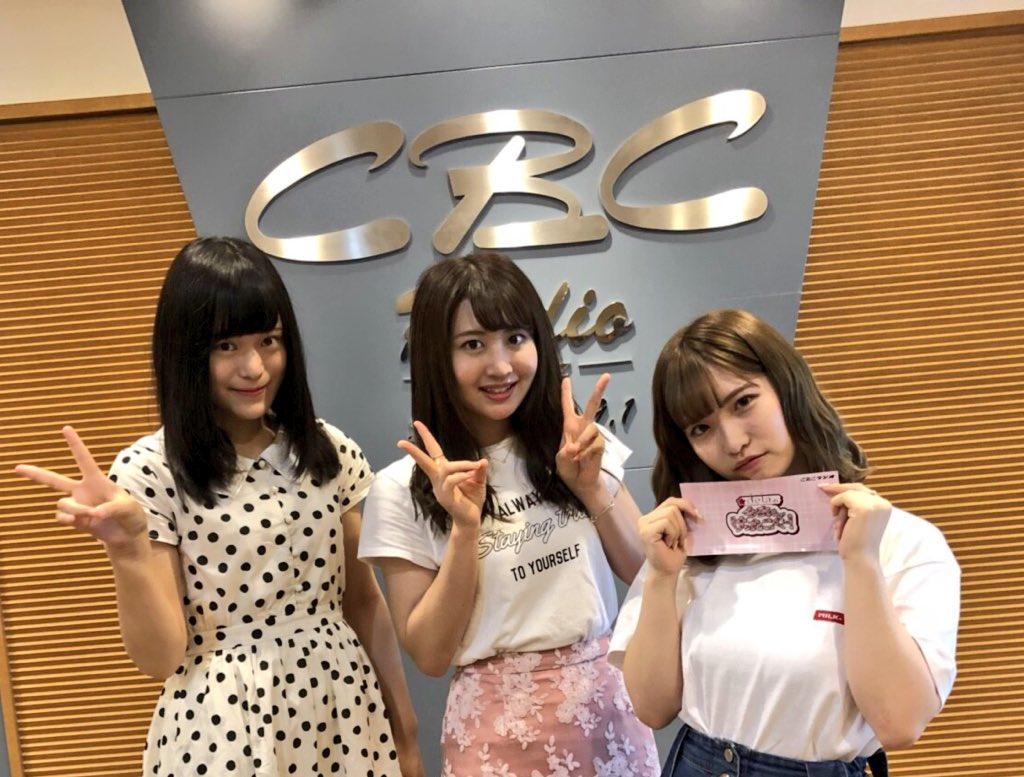 dela 愛知県 名古屋 ご当地アイドル 画像