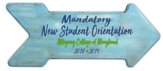The Fall semester begins August 20th.  If you haven&#39;t signed up for a New Student Orientation yet, click the link below and pick out a date/time that works for you.     http://www. allegany.edu/orientation  &nbsp;    #EngageYourFuture #alleganycollegeofmaryland #ExperienceACM #NewStudentOrientation<br>http://pic.twitter.com/u8BmpTGRg9