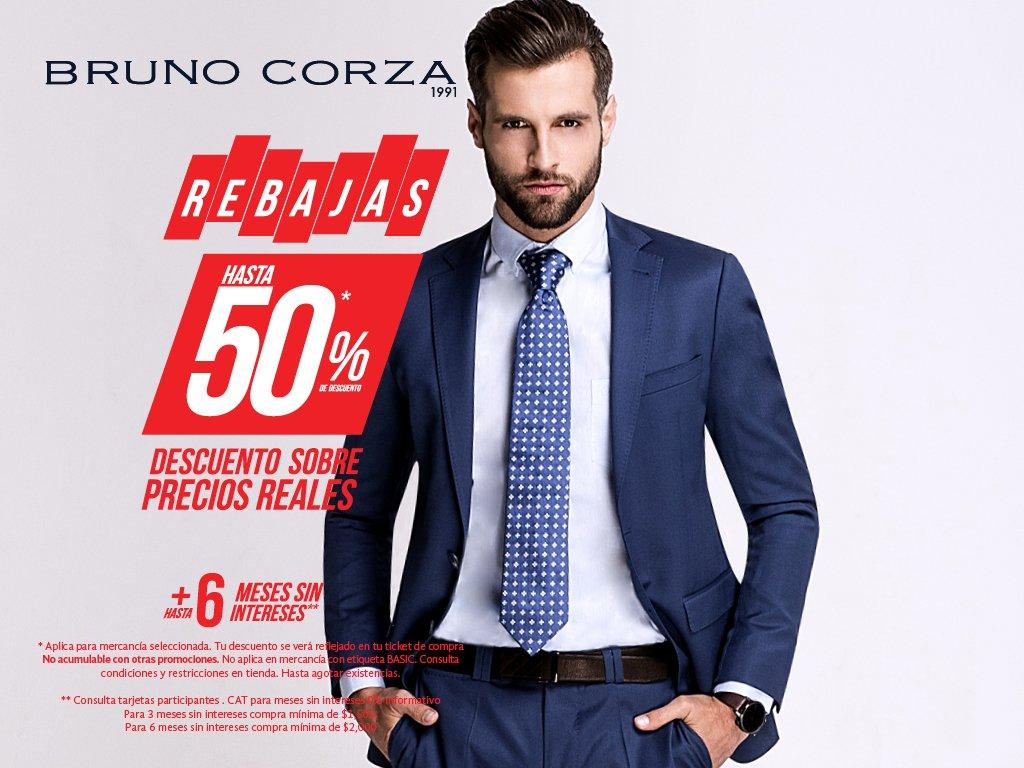 0e4e95f9 BRUNO CORZA (@BRUNO_CORZA) | Twitter
