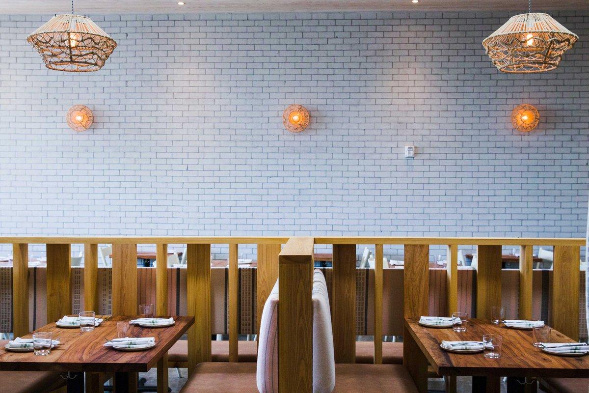 Austin 360 On Twitter Eater Names 18 New Restaurants The