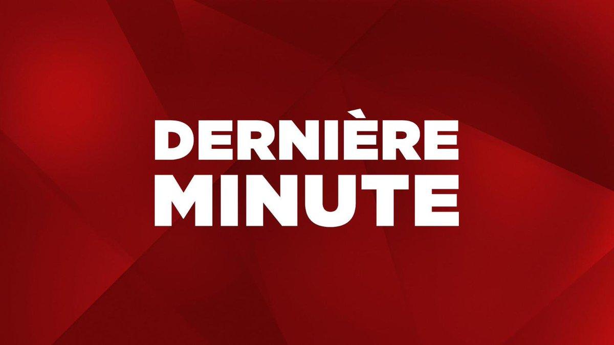EN DIRECT - Affaire #Benalla : perquisition en cours à l'Elysée en sa présence https://t.co/tIbWrbzKWx
