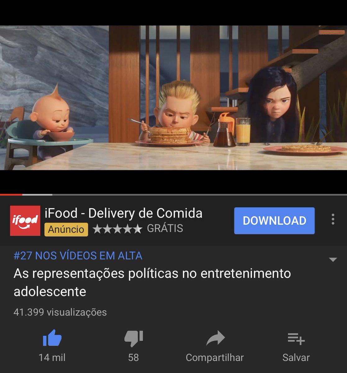 FURACAO CPI DA BAIXAR DA GRATIS VIDEO