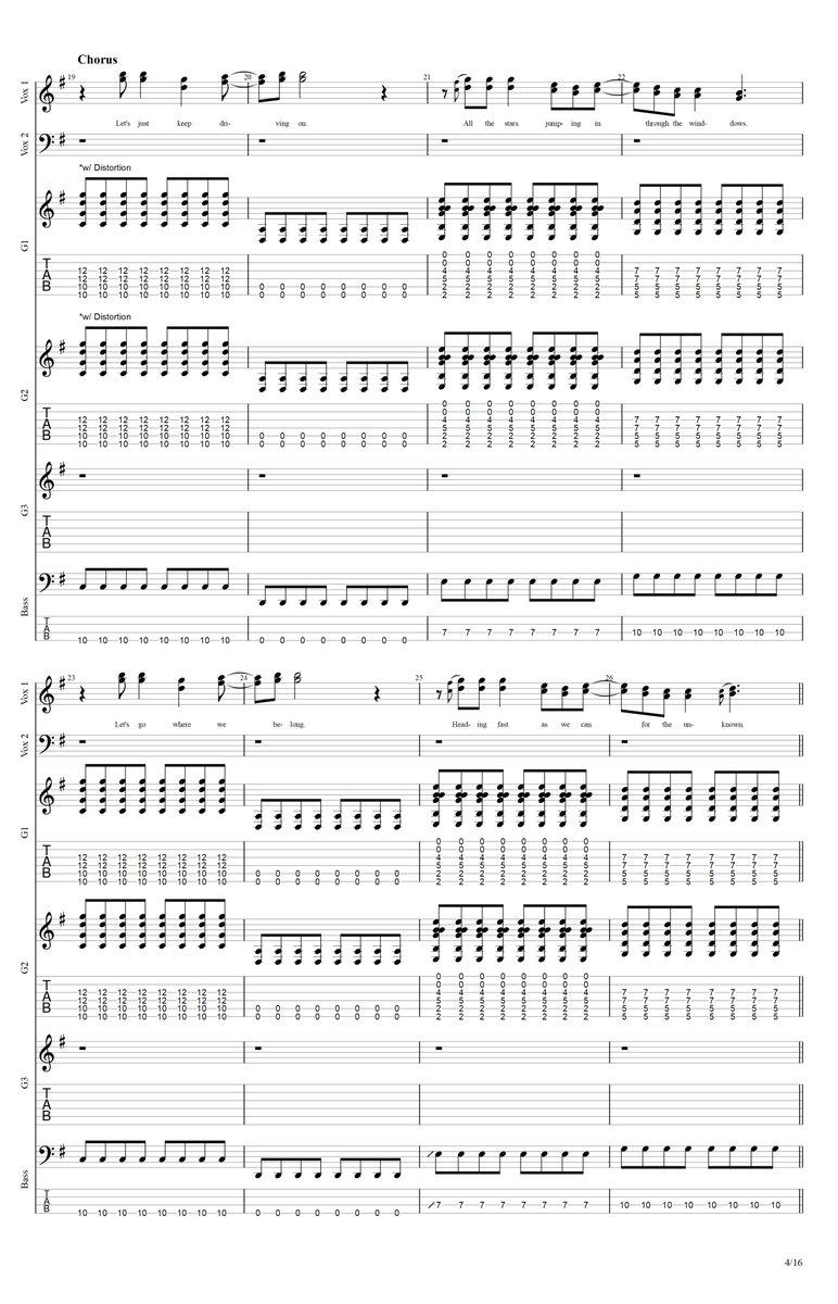 pdf Practice