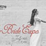Take the stress out of wedding planning with some local @RedHareBrewing beers during the Beer Bride Expo on July 15! Oh yeah - tickets are FREE. https://t.co/YDIYkvSuc2