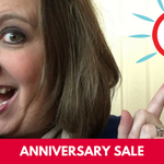 🎉It's our #GetSocialSmart Academy Anniversary week! If you have been thinking about joining our Academy - we have a special offer now through 7/15/18. Go to https://t.co/MaBpHFTni0 - use the promo code 'ACADEMYSAVE30' to save $30/mo!