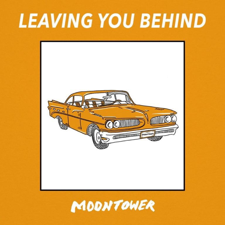 """[WFNM REVIEW] """"Leaving You Behind"""" by @thisismoontower wefoundnewmusic.com/moontower-leav…"""