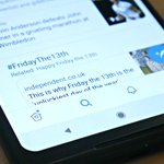 Twitter's Android App Updated With Bottom Navigation Bar https://t.co/F7ObhkPTnq