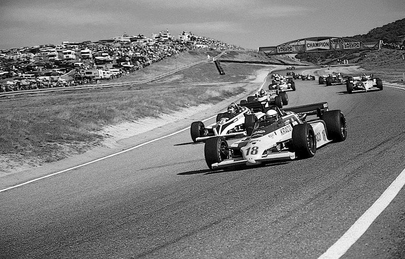Laguna Seca Raceway >> Weathertech Raceway Laguna Seca A Twitteren Stay Tuned For