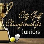 golflongmont (@golflongmont)
