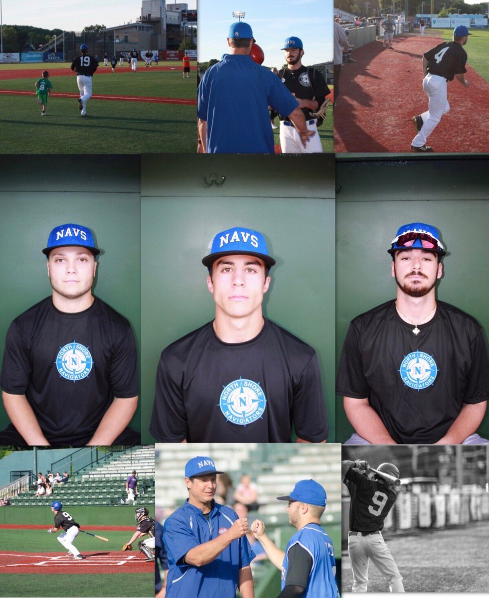 Congrats to our @FuturesLeague All-Star trio! @_mwynne6, @SalFrelick, and @shayneaudet1999 will be representing the Navs in Nashua on Tuesday night.<br>http://pic.twitter.com/01lUILm6Gr